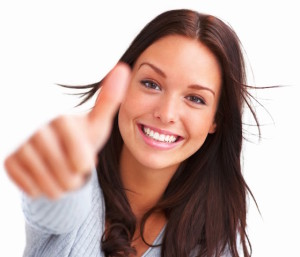 Happy-woman-Fotolia_12331389_Subscription_XXL-1-1