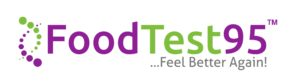 FoodTest95 image 300x84 Food Sensitivity Testing